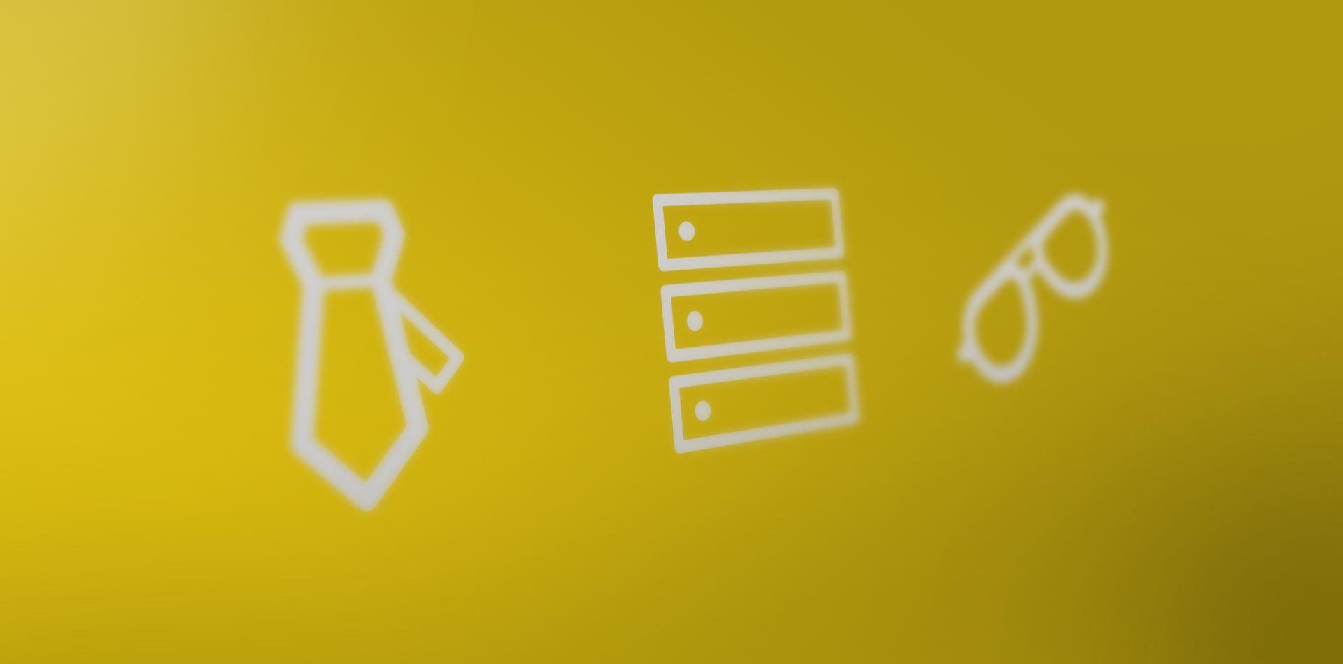 fax-certification-datenschutz