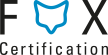 FOX Certification GmbH