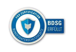 BDSG und Datenschutzmanagement